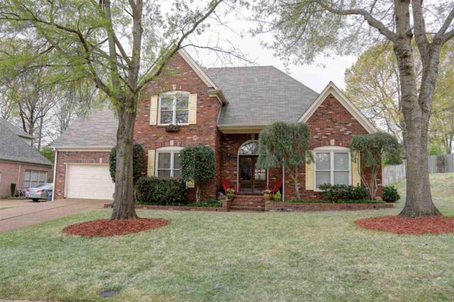 205 Leaf Trail Ct, Memphis, TN 38018 (#10024752) :: The Wallace Team - RE/MAX On Point