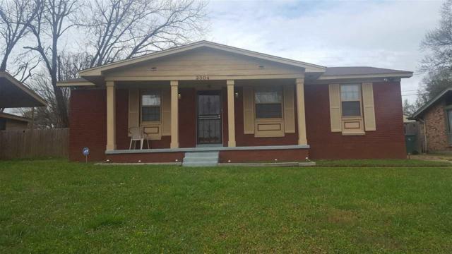 2304 Dells Ave, Memphis, TN 38127 (#10024811) :: The Melissa Thompson Team