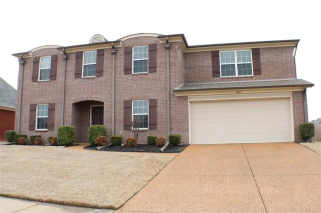 6272 Asbury Pl, Olive Branch, MS 38654 (#10024855) :: The Wallace Team - RE/MAX On Point