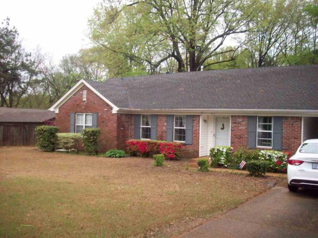 415 Starling Dr, Collierville, TN 38017 (#10024886) :: The Wallace Team - RE/MAX On Point