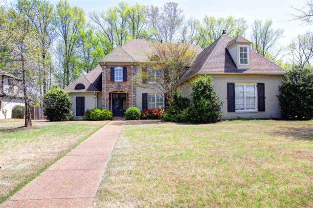 4462 Whisperwood Dr, Collierville, TN 38017 (#10024901) :: The Wallace Team - RE/MAX On Point