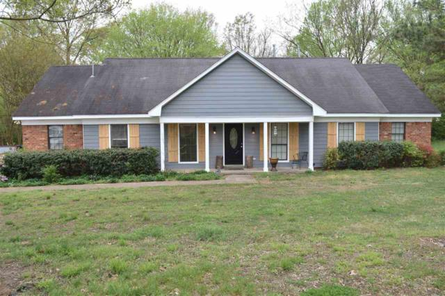 4961 E Shadowlawn Rd, Bartlett, TN 38002 (#10024902) :: Berkshire Hathaway HomeServices Taliesyn Realty