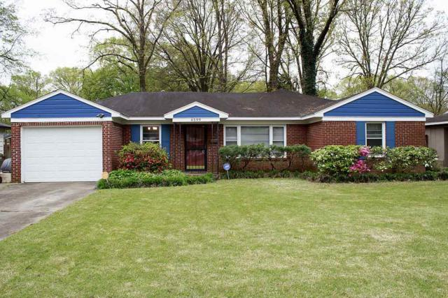 4599 Helene Rd, Memphis, TN 38117 (#10024919) :: The Melissa Thompson Team