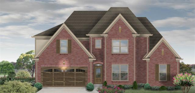 9679 Woodland Brook Ln, Unincorporated, TN 38018 (#10024926) :: Berkshire Hathaway HomeServices Taliesyn Realty