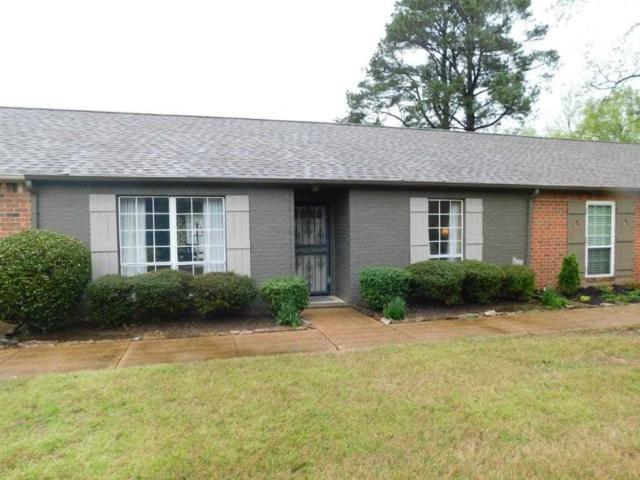 8149 Whitemarsh Dr #60, Germantown, TN 38138 (#10024959) :: Berkshire Hathaway HomeServices Taliesyn Realty