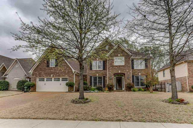 4750 White Pass Dr, Collierville, TN 38017 (#10024969) :: The Melissa Thompson Team