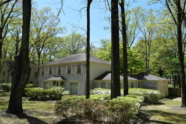 2325 Massey Rd, Memphis, TN 38119 (#10025000) :: The Wallace Team - RE/MAX On Point