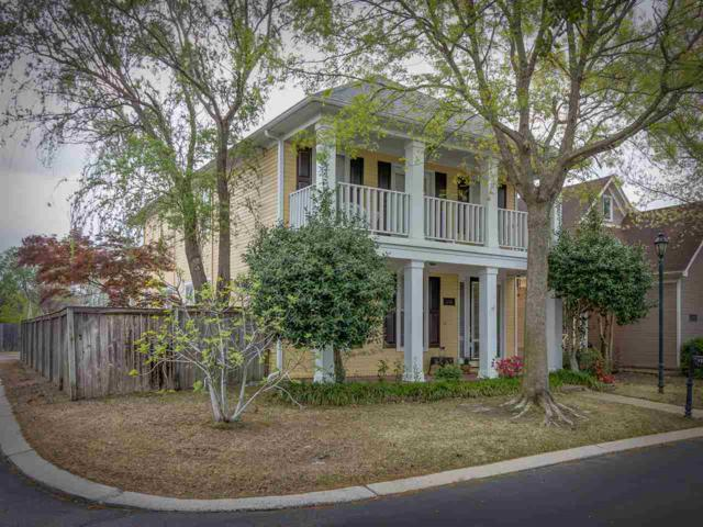 1216 Misty Isle Dr, Memphis, TN 38103 (#10025004) :: The Wallace Team - RE/MAX On Point