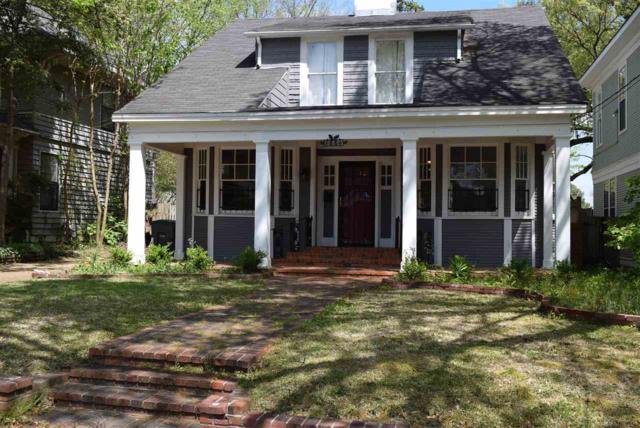 1884 Vinton Ave, Memphis, TN 38104 (#10025008) :: The Melissa Thompson Team