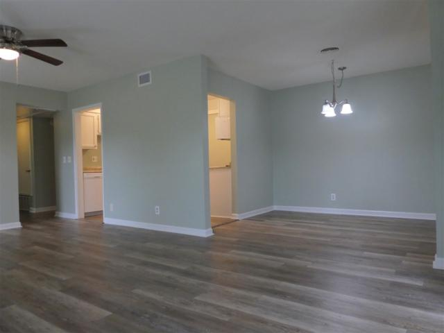 1246 Lynnfield Rd #2, Memphis, TN 38119 (#10025039) :: The Wallace Team - RE/MAX On Point