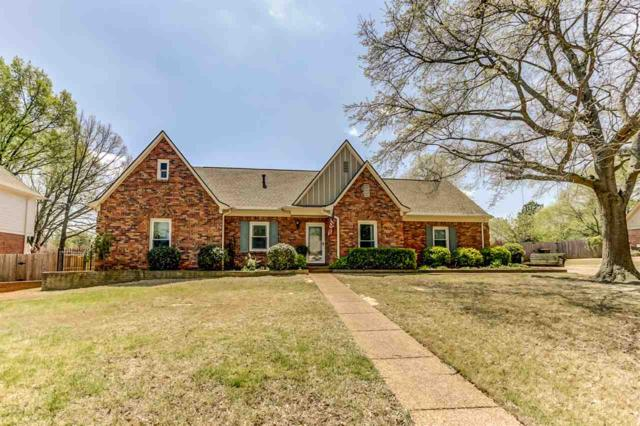 761 Meadow Vale Dr, Collierville, TN 38017 (#10025046) :: Berkshire Hathaway HomeServices Taliesyn Realty