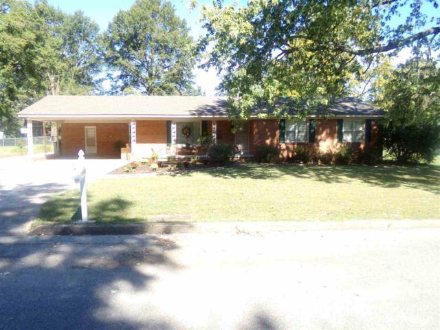 550 Janet Rd, Bolivar, TN 38008 (#10025047) :: Berkshire Hathaway HomeServices Taliesyn Realty