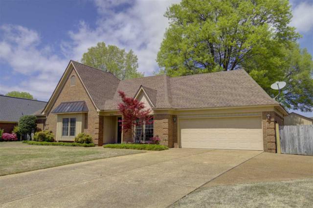 8456 Oak Bough Cv, Memphis, TN 38018 (#10025054) :: Berkshire Hathaway HomeServices Taliesyn Realty