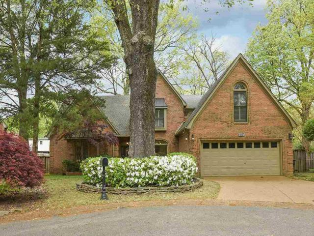 5246 Suggs Cv, Memphis, TN 38120 (#10025055) :: The Wallace Team - RE/MAX On Point