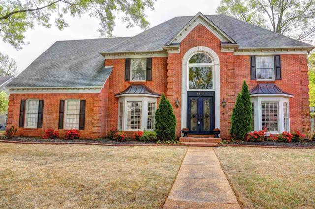 9473 Doe Meadow Dr, Germantown, TN 38139 (#10025074) :: The Wallace Team - RE/MAX On Point