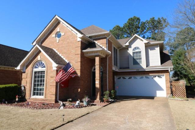 3999 Muirfield Dr, Memphis, TN 38125 (#10025094) :: RE/MAX Real Estate Experts