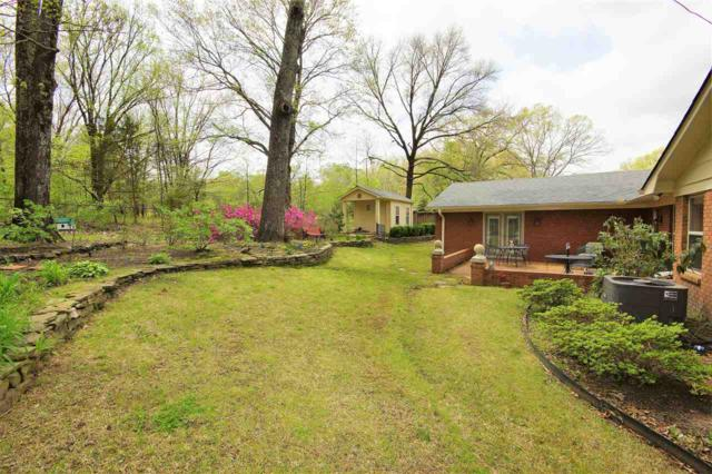 123 Rolling Oaks Dr, Somerville, TN 38068 (#10025114) :: The Wallace Team - RE/MAX On Point