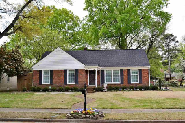 5219 Sequoia Rd, Memphis, TN 38120 (#10025132) :: The Wallace Team - RE/MAX On Point