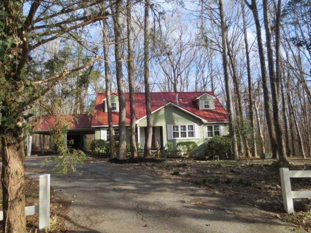 144 E Rocky Point Rd, Cordova, TN 38018 (#10025133) :: Berkshire Hathaway HomeServices Taliesyn Realty