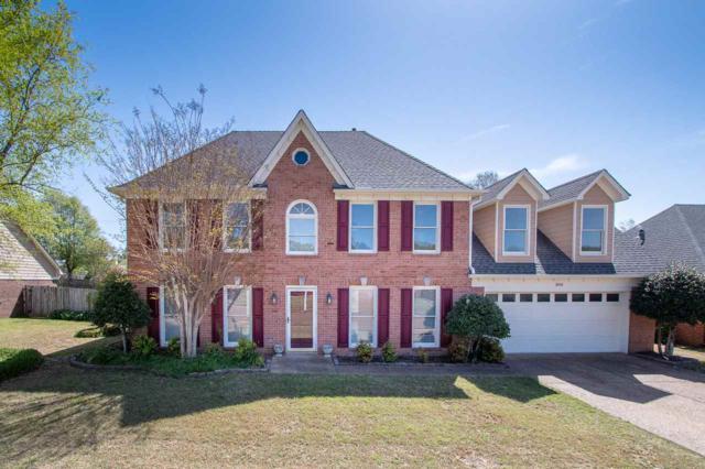 308 Mysen Dr, Memphis, TN 38018 (#10025180) :: Berkshire Hathaway HomeServices Taliesyn Realty