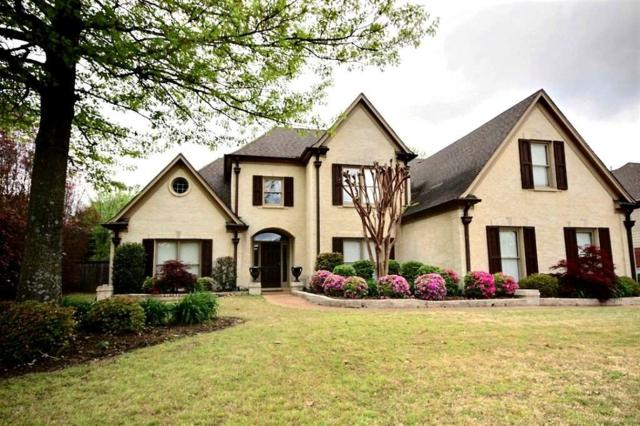 755 Green Oaks Dr, Collierville, TN 38017 (#10025188) :: Berkshire Hathaway HomeServices Taliesyn Realty