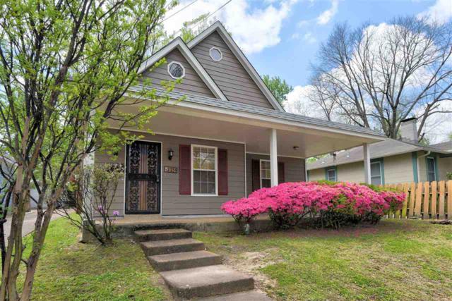 2259 Vinton Ave, Memphis, TN 38104 (#10025190) :: The Melissa Thompson Team