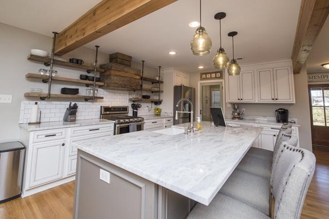 939 N Graham St, Memphis, TN 38122 (#10025194) :: Berkshire Hathaway HomeServices Taliesyn Realty