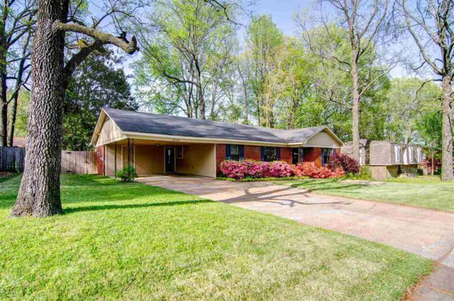 5206 Banbury Ave, Memphis, TN 38135 (#10025198) :: Berkshire Hathaway HomeServices Taliesyn Realty
