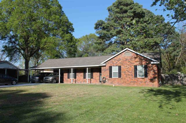 3080 Ruskin Rd, Bartlett, TN 38134 (#10025220) :: The Melissa Thompson Team