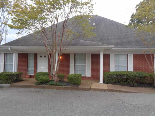 6621 Kirby Center Cv, Memphis, TN 38115 (#10025254) :: The Melissa Thompson Team