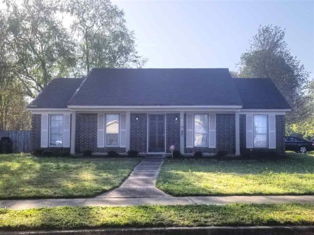 6959 Tulip Trail Dr, Memphis, TN 38133 (#10025258) :: JASCO Realtors®