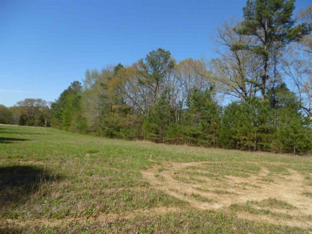 24 New Hope Rd, Adamsville, TN 38310 (#10025269) :: The Melissa Thompson Team