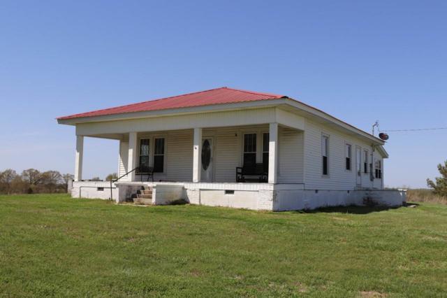 3796 Chestnut Bluff Rd, Halls, TN 38034 (#10025271) :: The Melissa Thompson Team