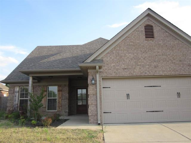 205 Hackberry Cv, Munford, TN 38058 (#10025295) :: JASCO Realtors®