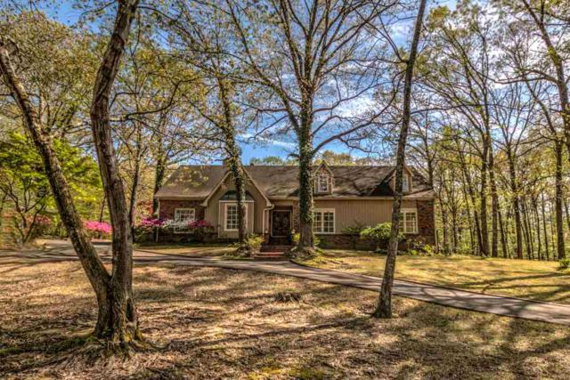 11103 Wexford Dr, Unincorporated, TN 38028 (#10025319) :: The Wallace Team - RE/MAX On Point
