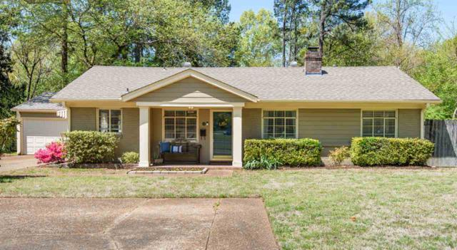 469 Waring Rd, Memphis, TN 38117 (#10025329) :: The Wallace Team - RE/MAX On Point