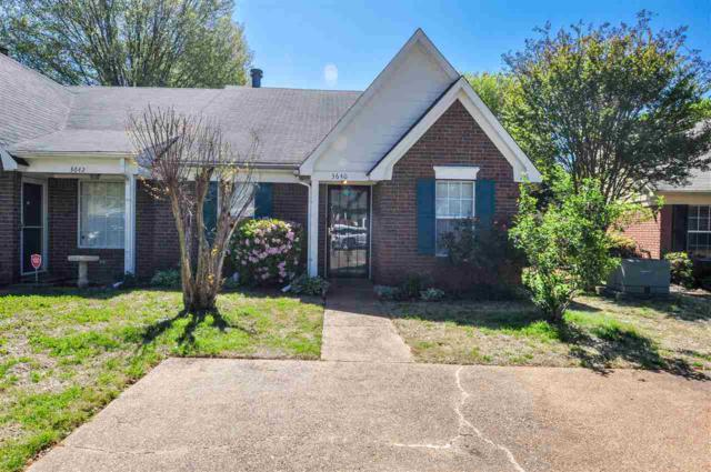 3640 Dawnridge Cv, Bartlett, TN 38135 (#10025330) :: The Melissa Thompson Team