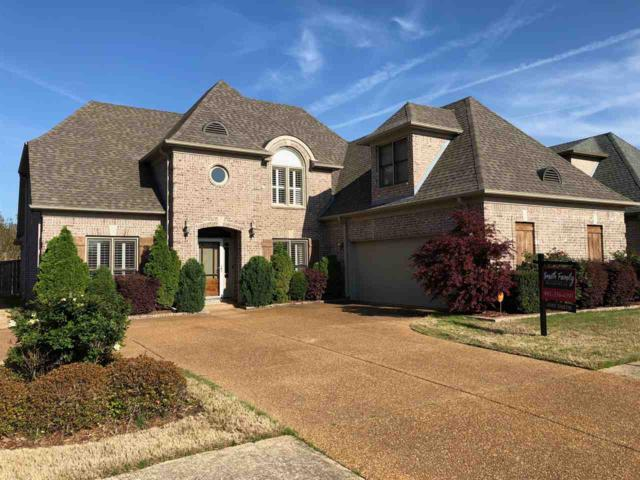744 Southern Home Rd, Collierville, TN 38017 (#10025332) :: JASCO Realtors®