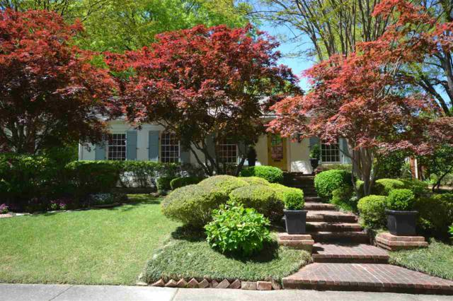 4230 Waymar Dr, Memphis, TN 38117 (#10025338) :: The Wallace Team - RE/MAX On Point