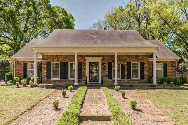 6791 Wytham Dr, Memphis, TN 38119 (#10025355) :: The Wallace Team - RE/MAX On Point