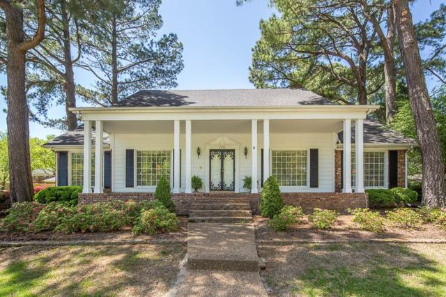 2255 Thornwood Ln, Memphis, TN 38119 (#10025359) :: The Melissa Thompson Team