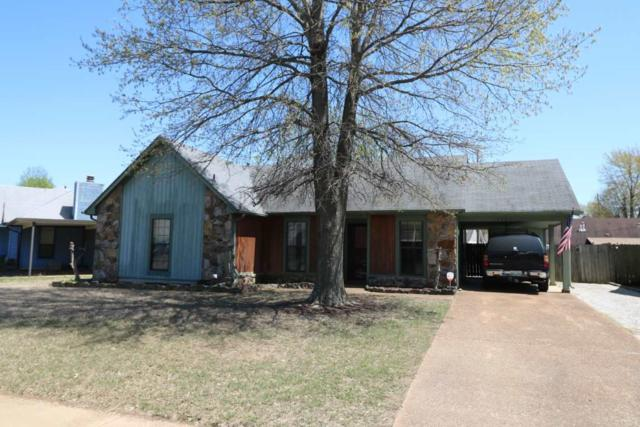 7287 Country Side Rd, Memphis, TN 38133 (#10025390) :: The Wallace Team - RE/MAX On Point