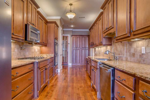 315 Whispering Creek Dr, Oakland, TN 38060 (#10025432) :: The Wallace Team - RE/MAX On Point