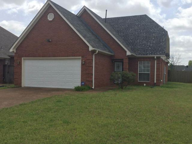 7767 Redfearn Cir S, Memphis, TN 38133 (#10025439) :: The Wallace Team - RE/MAX On Point
