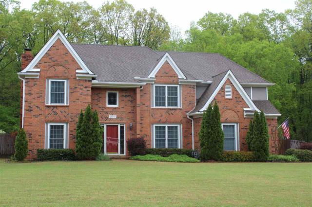 10296 Beaver Run Cv, Collierville, TN 38017 (#10025446) :: RE/MAX Real Estate Experts