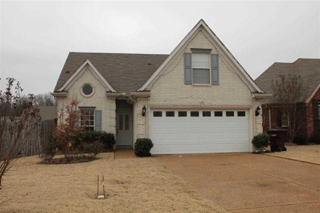 1425 Carlton Ridge Dr, Cordova, TN 38016 (#10025447) :: RE/MAX Real Estate Experts