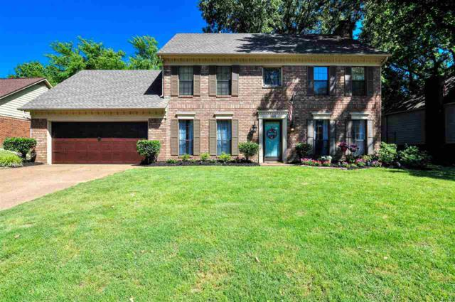 3804 E Oak Forest Dr, Bartlett, TN 38135 (#10025456) :: The Wallace Team - RE/MAX On Point
