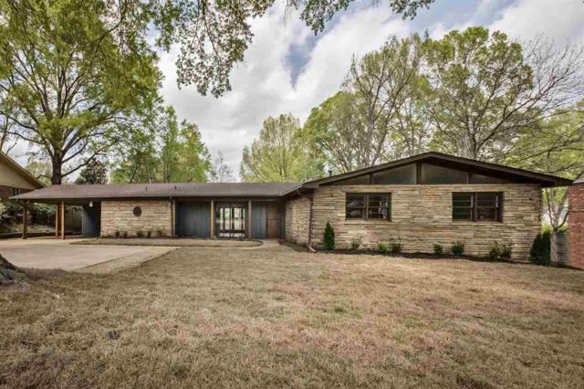 5554 Walnut Grove Rd, Memphis, TN 38120 (#10025461) :: The Wallace Team - RE/MAX On Point