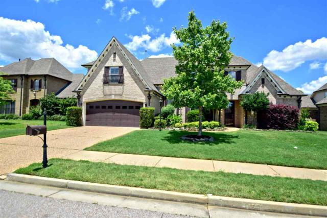 30 Cypress Point Cv, Oakland, TN 38060 (#10025474) :: The Wallace Team - RE/MAX On Point