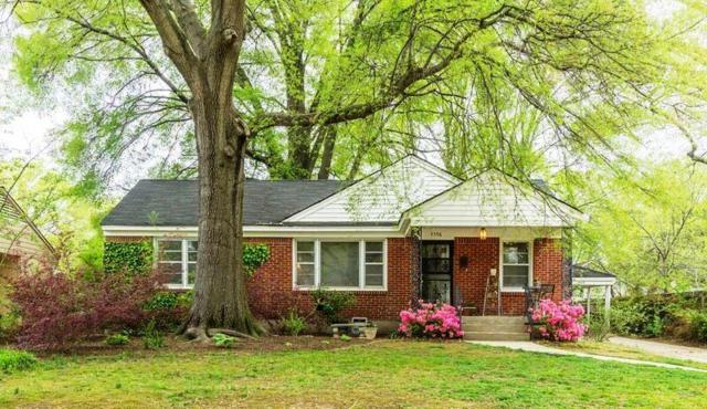 4556 Amboy Rd, Memphis, TN 38117 (#10025484) :: The Melissa Thompson Team